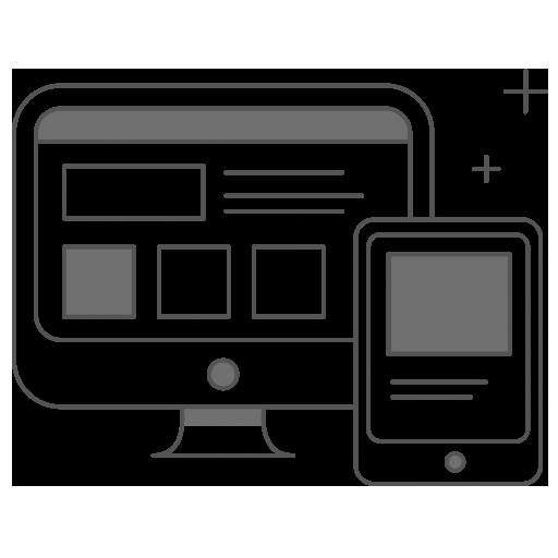 1470399594_Web_Design