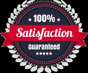 100-percent-satisfaction