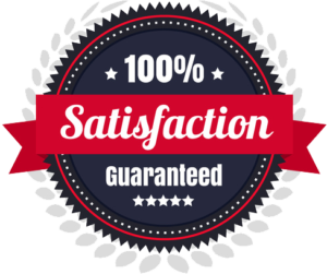 100-percent-satisfaction