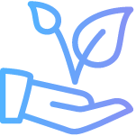 icon-G_S.2