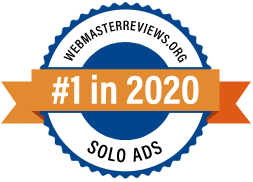 targeted solo ads