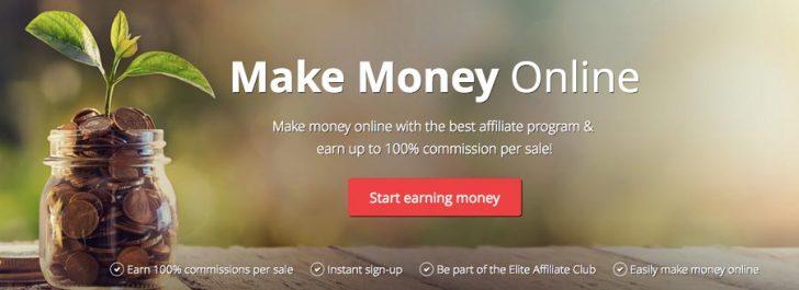 make-money-online-hostinger-affiliate