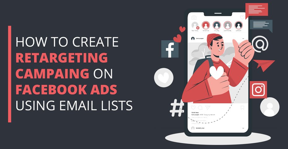 How to re-target Solo Ads Leads with Facebook Ads