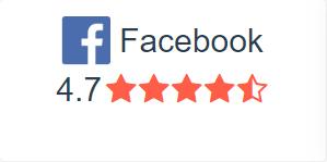 facebook-superiorsolos-reviews-widget