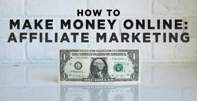 how-to-make-money-online-680x350