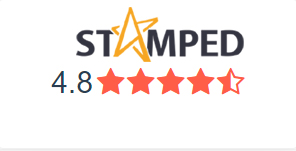 superiorsolos-stamped-reviews